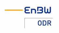 Logo-ODR_200