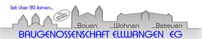 Logo_Baugenossenschaft_400