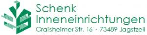 Schenk_Logo